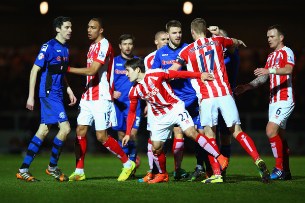 Rochdale+v+Stoke+City+ETBI_heeG0ol