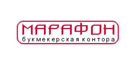 bk_marafon