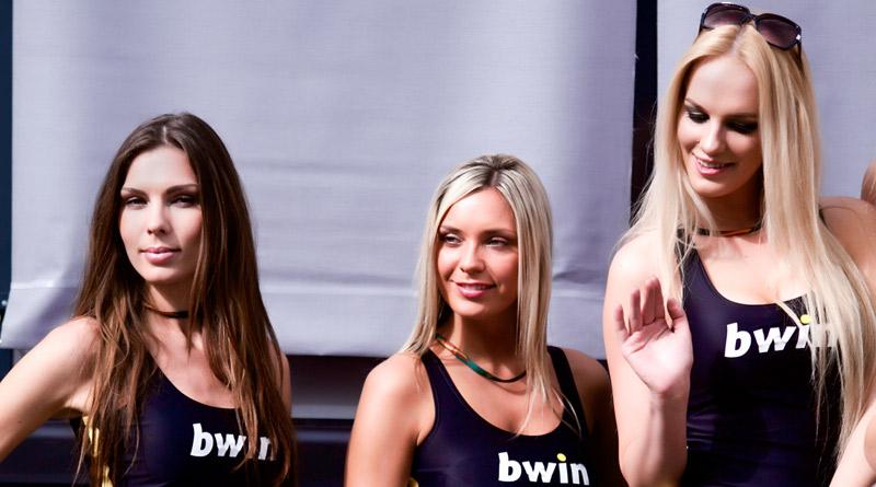 bwin-girls-jerez-2011