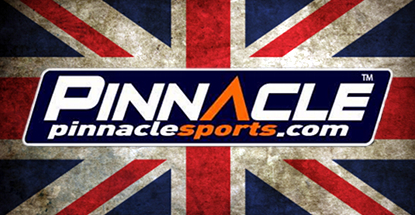 pinnacle-sports-uk-withdrawal