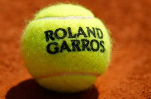 Ставки на теннис. Пять советов при ставках на Ролан Гаррос