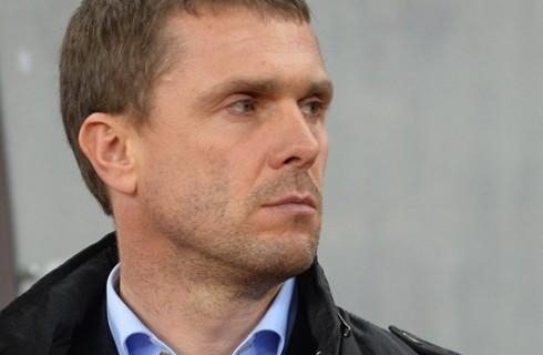 Прогноз на матч Динамо Киев – Генгам, Лига Европы, 26.02.2015
