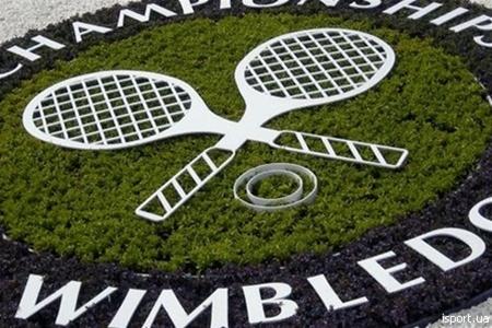 Спортивные ставки на теннис. Шесть советов на Уимблдон