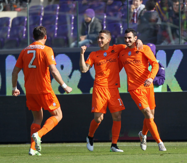 ACF+Fiorentina+v+Atalanta+BC+Serie+Ax6rMMMGkjzl