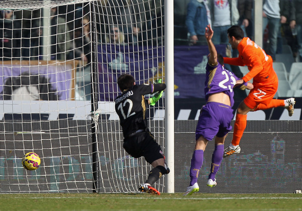 ACF+Fiorentina+v+Atalanta+BC+Serie+B0Wn2eAOPhWl