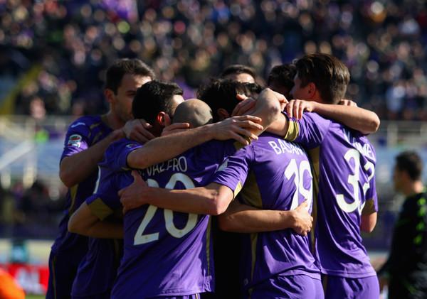 ACF+Fiorentina+v+Atalanta+BC+Serie+GmpCbtzNUkjl
