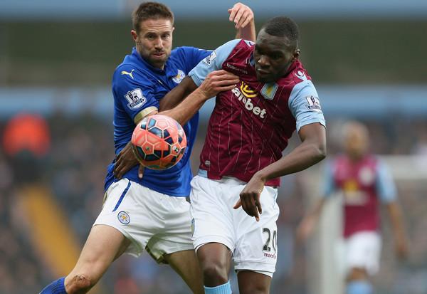 Aston+Villa+v+Leicester+City+FA+Cup+Fifth+8BnRZDbiQY7l