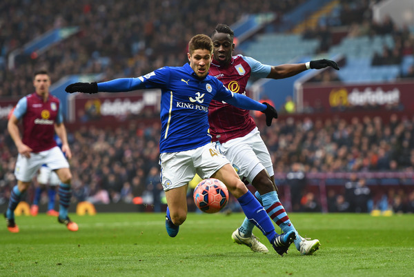 Aston+Villa+v+Leicester+City+FA+Cup+Fifth+PJM7DmudRgtl