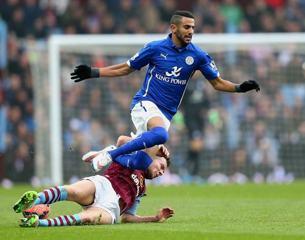 Aston+Villa+v+Leicester+City+FA+Cup+Fifth+b0NBOIPRuLrl