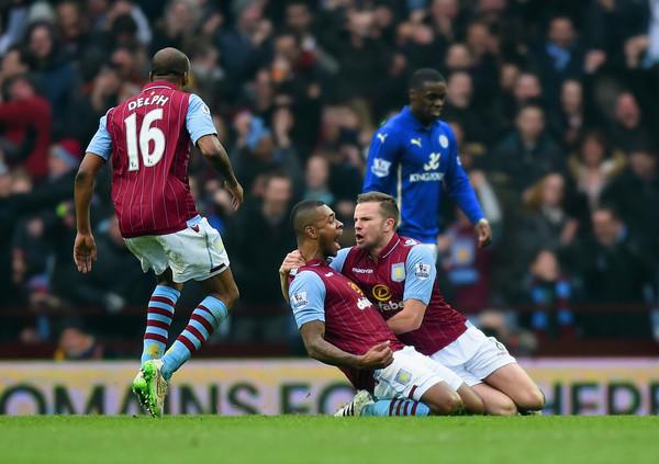 Aston+Villa+v+Leicester+City+FA+Cup+Fifth+tYkyc5j6hcal