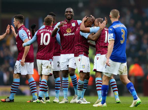 Aston+Villa+v+Leicester+City+FA+Cup+Fifth+vuYPLuqDdY9l
