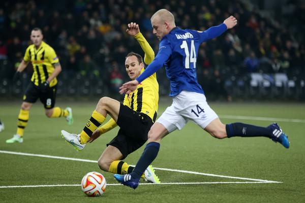 BSC+Young+Boys+v+Everton+FC+YuID1jCxgDll