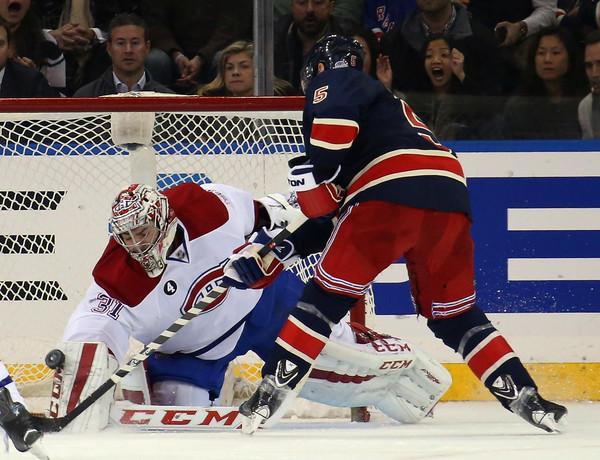Montreal+Canadiens+v+New+York+Rangers+WFsmTkQ5SJQl