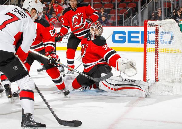 Ottawa+Senators+v+New+Jersey+Devils+2secatZDgtbl