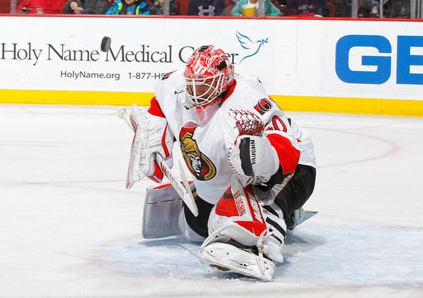 Ottawa+Senators+v+New+Jersey+Devils+9QMLqGPb9ugl