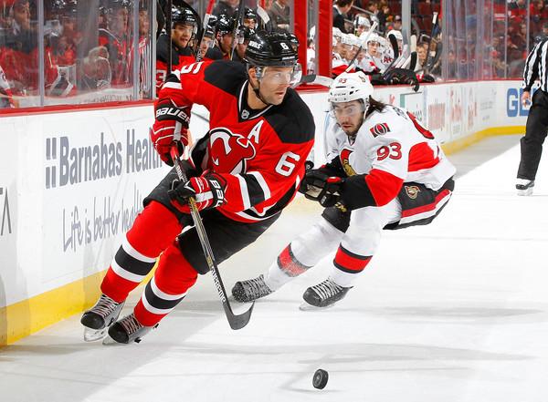 Ottawa+Senators+v+New+Jersey+Devils+_04Nro7LhvLl
