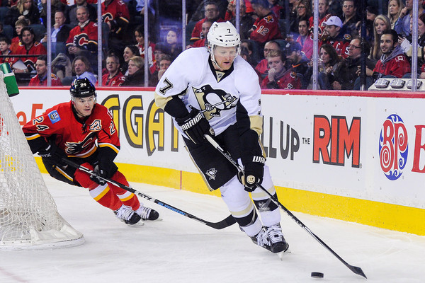 Pittsburgh+Penguins+v+Calgary+Flames+8RGvMDlG0ZFl