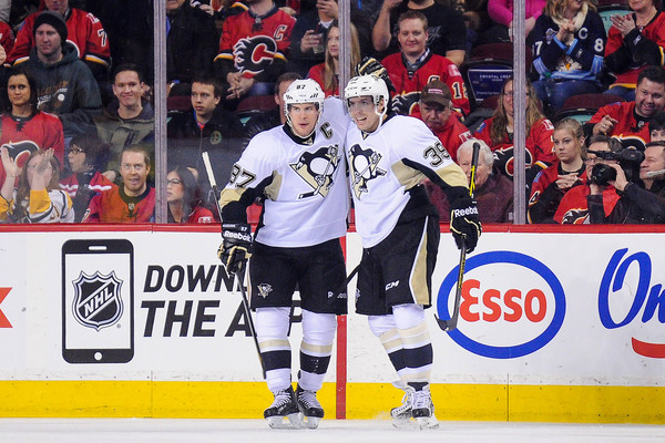 Pittsburgh+Penguins+v+Calgary+Flames+Am9mjkpRLxdl