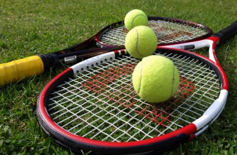 Стратегия ставок на теннис. Различия между ставками на мужской и женский разряд