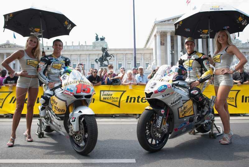 2010_MotoGP_Interwetten_Czech_1