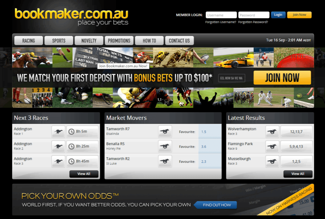 2389_bookmaker-home-page