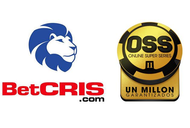 BetCRIS-OSS-II