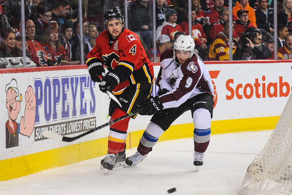 Colorado+Avalanche+v+Calgary+Flames+3gBFJNlo1-Ml