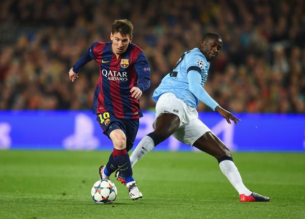 FC+Barcelona+v+Manchester+City+4cAoD8cklmrl