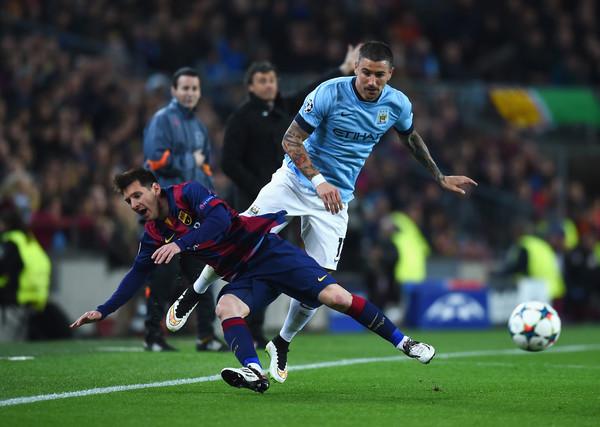 FC+Barcelona+v+Manchester+City+7qeHIK8wSItl