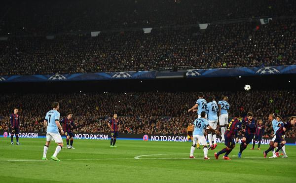 FC+Barcelona+v+Manchester+City+Dlv-hPH4qiWl
