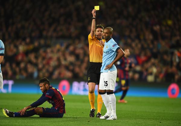 FC+Barcelona+v+Manchester+City+cCrn0ZjSGXtl