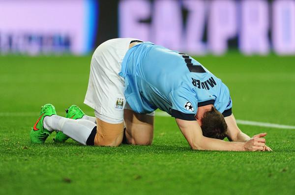 FC+Barcelona+v+Manchester+City+l0_-2ZCCQJ7l