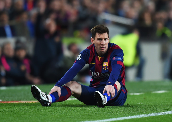 FC+Barcelona+v+Manchester+City+oZzmZ3wMOBGl