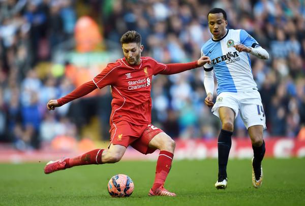 Liverpool+v+Blackburn+Rovers+FA+Cup+Quarter+FBNtQMwk_V-l