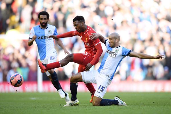 Liverpool+v+Blackburn+Rovers+FA+Cup+Quarter+PnV_VHMs2Xql