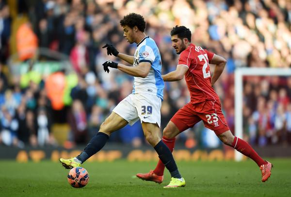 Liverpool+v+Blackburn+Rovers+FA+Cup+Quarter+SaEPl0zo6aNl