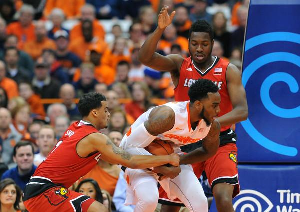 Louisville+v+Syracuse+Fug9MjWTojil