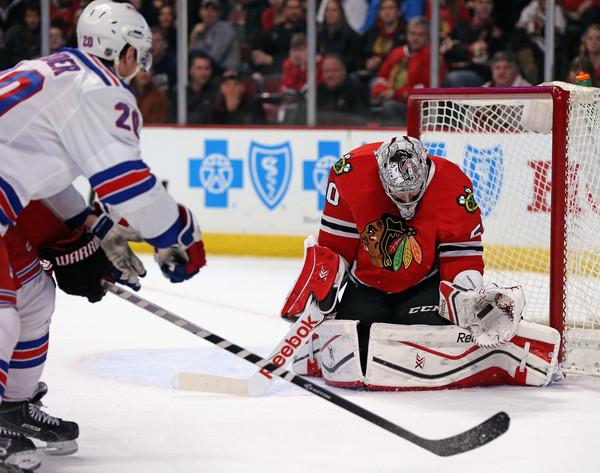 New+York+Rangers+v+Chicago+Blackhawks+41bhAucIZx5l
