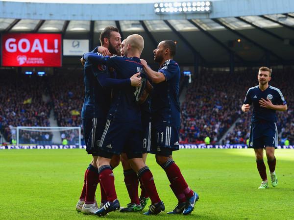 Scotland+v+Gibraltar+EURO+2016+Qualifier+4Ho8Bw6x_s3l