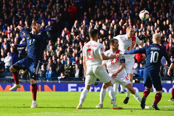 Scotland+v+Gibraltar+EURO+2016+Qualifier+5ixYm-M_go5l