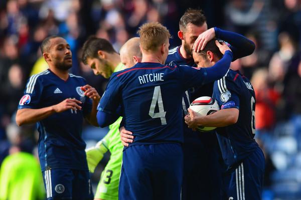 Scotland+v+Gibraltar+EURO+2016+Qualifier+CqmrKuEn2mbl