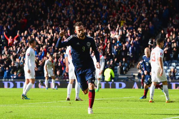 Scotland+v+Gibraltar+EURO+2016+Qualifier+G__I1LAh5Fel