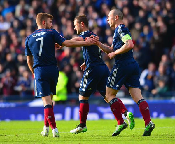 Scotland+v+Gibraltar+EURO+2016+Qualifier+apIS5mLOvm2l