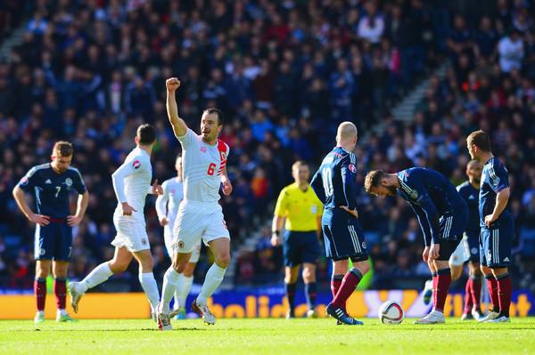 Scotland+v+Gibraltar+EURO+2016+Qualifier+fXC54E0-r6tl