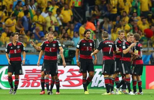 Стратегии ставок на футбол: управление банком на крупных международных турнирах