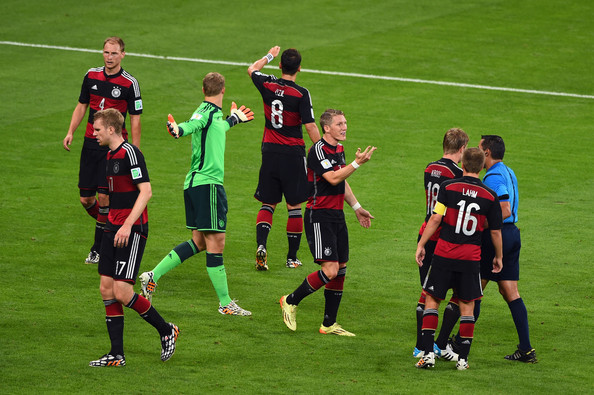 Toni+Kroos+Brazil+v+Germany+VHOb6X-AFB2l
