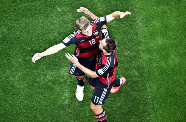 Toni+Kroos+Brazil+v+Germany+e1jtv1g5m32l