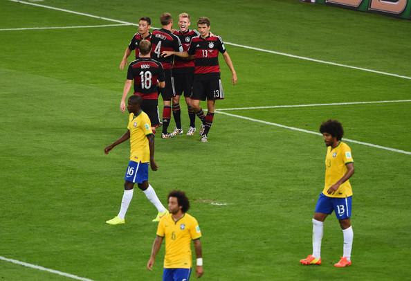 Toni+Kroos+Brazil+v+Germany+jqYBQGNPU39l
