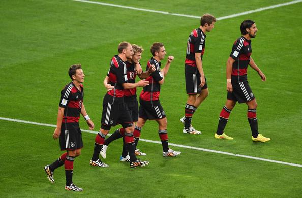 Toni+Kroos+Brazil+v+Germany+qs_qN6Da2lWl