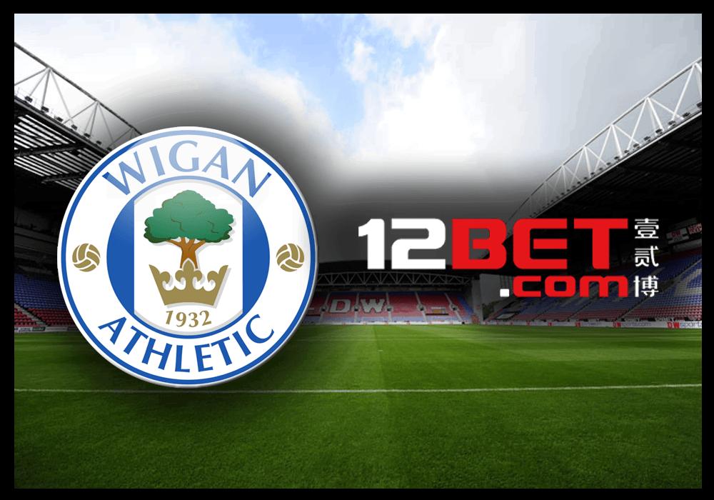 Wigan-Sponsorship